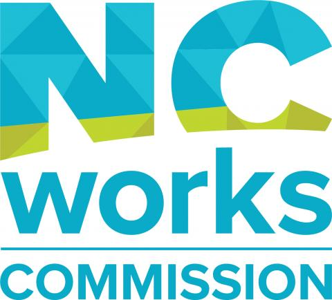 NCWorks Commission