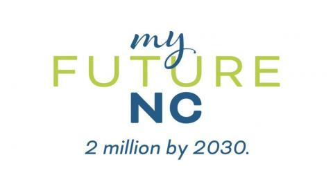 myFutureNC